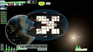 FTL: Quest for the Crystal Ship, part 1