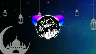 DJ RAMADHAN TIBA TERBARU 2020