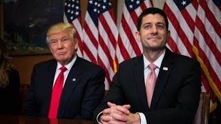 CBO: 52 Million Will Be Uninsured With Trumpcare