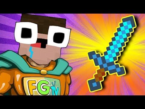 Майнкрафт в Поисках Приключений АЛМАЗНОГО грааля | Minecraft