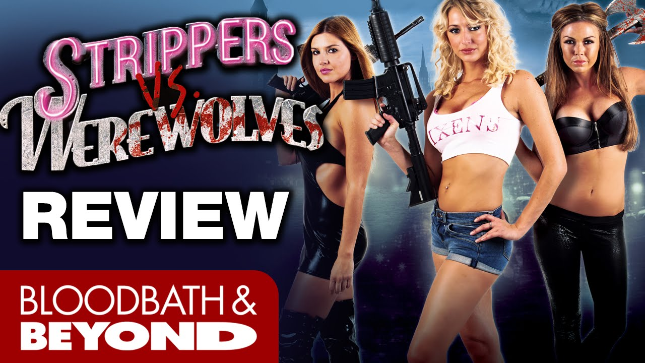 Strippers Movies 71