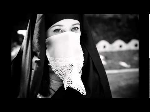 Malouf Constantinois 2015 - Ya Fatma (By. Am Ine)