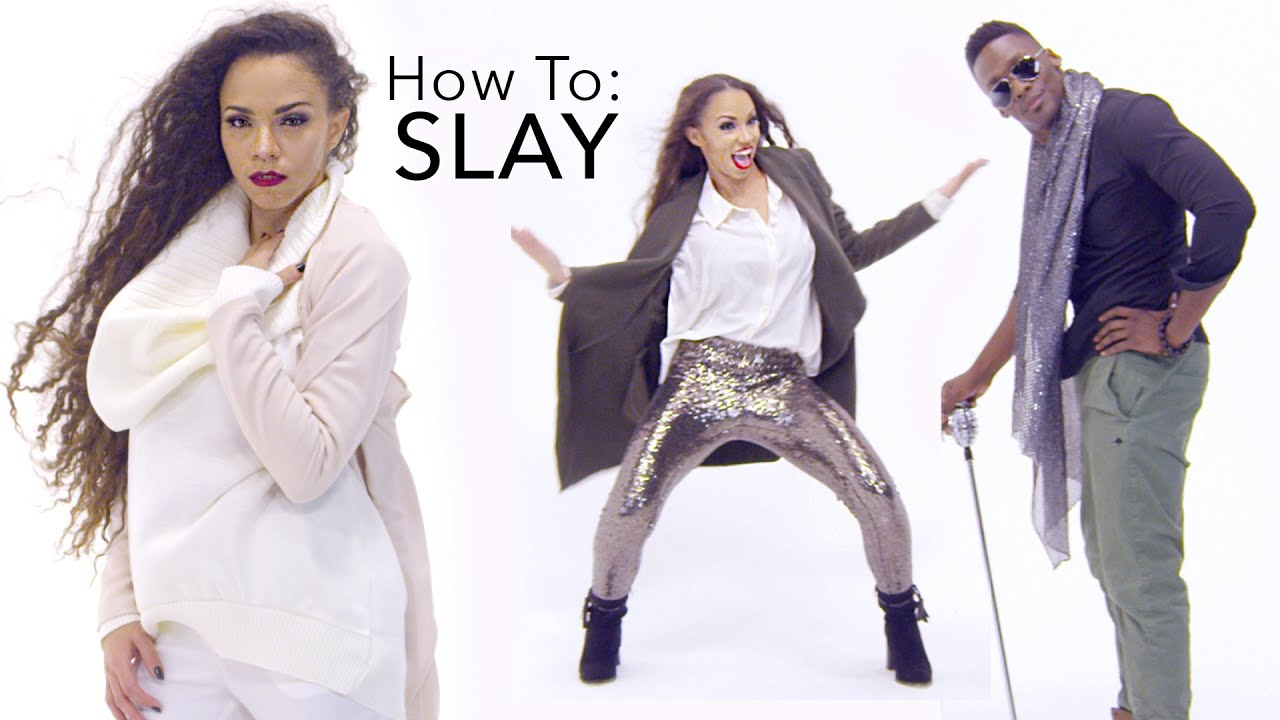 perfect slay school outfits 13