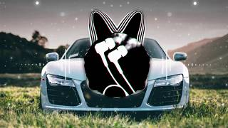 Descarca EBEN & Trias - Represent (Bass Boosted)