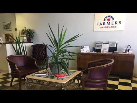 Farmers insurance Chandler,Tx