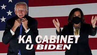 cabinet u Biden//education video