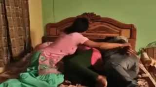 Whatsapp So Funny Video In the Room   YouTube