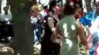 Download tatar dance ( Sabantoy 2007 in Urumqi) MP3 song and Music Video