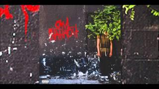 Travi$ Scott - Dance On The Moon (Ft. Theophilus London & Paul Wall)
