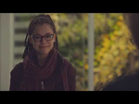 Cophine Story Crazy In Love