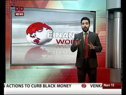 Finance World   Business News English mubin ul haider  brisbane