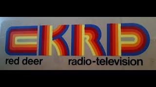 ckrd-radio-ron-maclean-aircheck-1