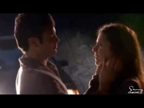 eddie & loren | love to love you [hollywood heights]