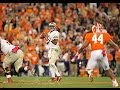 Jameis Winston Highlights 2013 - FSU Quarterback