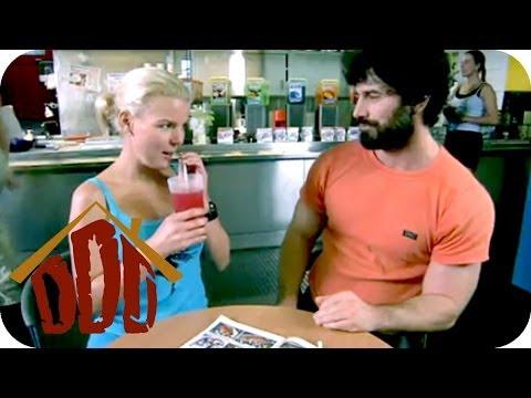Körpersprache: Das Geheimnis, Eindruck zu schinden & mit Frauen in Kontakt zu treten von YouTube · Dauer:  4 Minuten 47 Sekunden