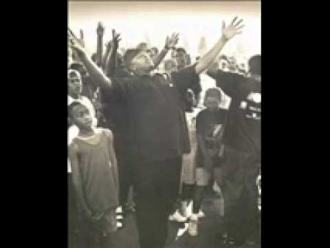 Dr. Dre - Rodium Swampmeet Mixtape (1988)