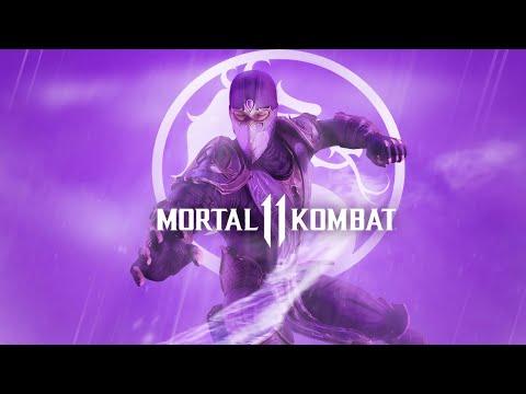 Mortal Kombat  - Edboon Anunciara al Primer Personaje del DLC Este Viernes! First DLC Character