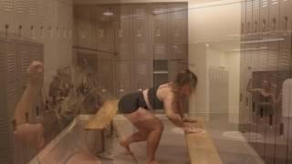 Repeat youtube video Body Love   Short Dance Film (2016) -Kendall Hanrahan