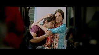 Dhadak (Title Song) - Jo mere dil ko dil banati hai | Ajay-Atul | Janhvi & Ishaan download