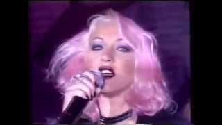 Baixar Deborah Blando - Próprias Mentiras (Xuxa Park Halloween 1999)