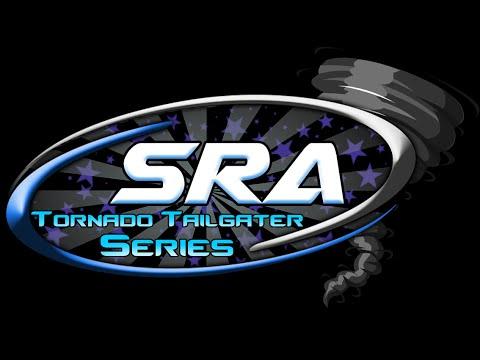 Sim Racing Authority Tornado Tailgater Series