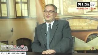 Niezachowane zabytki - Lublin - historyczna stolica odc. 2