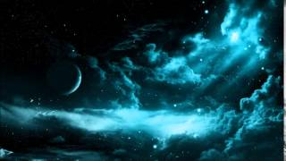 Black Sabbath - Planet Caravan (Karaoke)