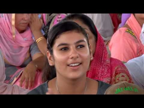 Happy Raikoti Live Dera Baba Murad Shah  2016