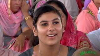 Happy Raikoti Live Dera Baba Murad Shah  2016 thumbnail
