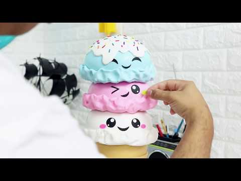 AMAZING CAKE COMPILATION | Most Satisfying Cakes