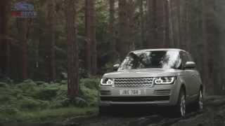 Land Rover доска объявлений auto.alldrive.by(, 2015-04-10T09:23:36.000Z)