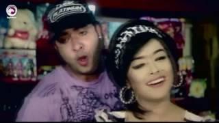 Tomay Valobashi Boliya Video Song - Don Number 1 (2016) Ft. Shakib Khan & Shahara 1080p HD