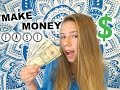 Download Ways To Make Money Fast As A Teenager! MP3