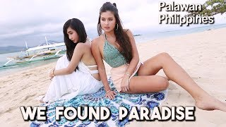 The Philippines SEXIEST ISLAND TOUR