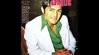 Saban Saulic - 1974 - Kako Si Majko, Kako Si Oce - Cijeli Album [HD]