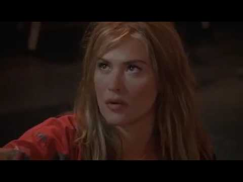 Delirium Photos of Gioia 1987) Full Movie, Starring Serena Grandi YouTube from YouTube · Duration:  1 hour 30 minutes 20 seconds