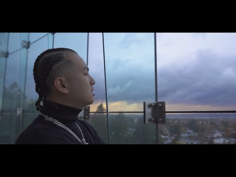 Thai VG & Plainview Kiet - Obsession ( Official Music Video)