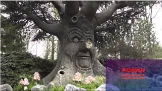 Парковая скульптура , динамичная  скульптура , сказочные деревья, динозавры и др. животные.(http://ak-48.com.ua/g2296782-elitnaya-parkovaya-skulpturaoborudovanie Производим и поставляем для парков отдыха частных и государственных..., 2014-10-20T10:55:16.000Z)