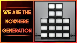 Rise Against – Nowhere Generation | Album Review