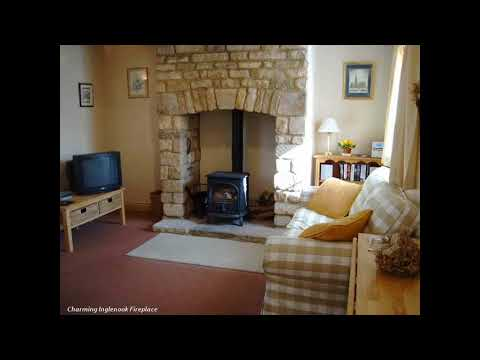 Inglenook Fireplace Style Tips