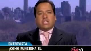 Que es Forex en CNN