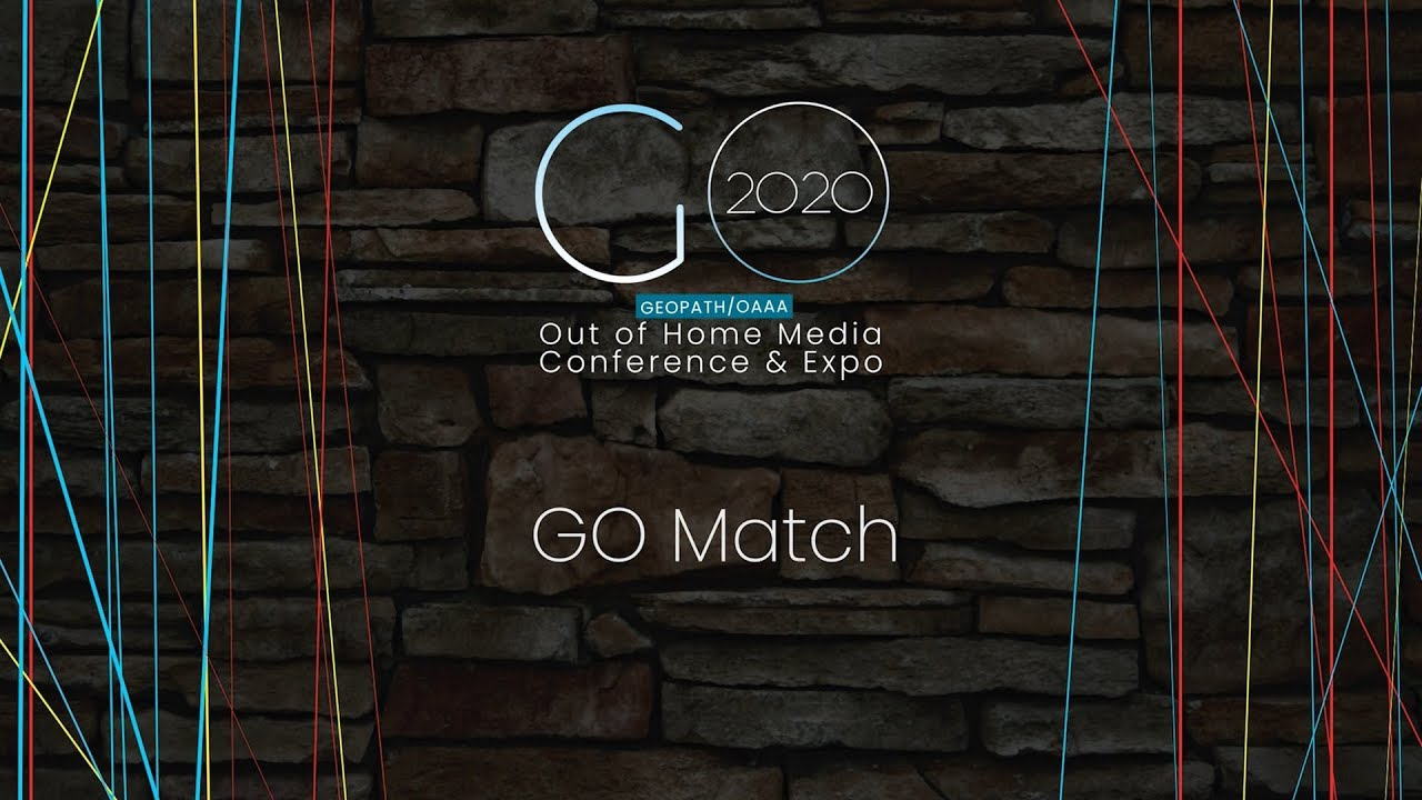 GO Match | Be The Match