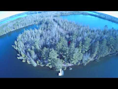 Eagles Nest Lake #3
