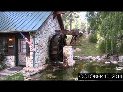 Buffalo Creek Ranch Gardnerville, NV