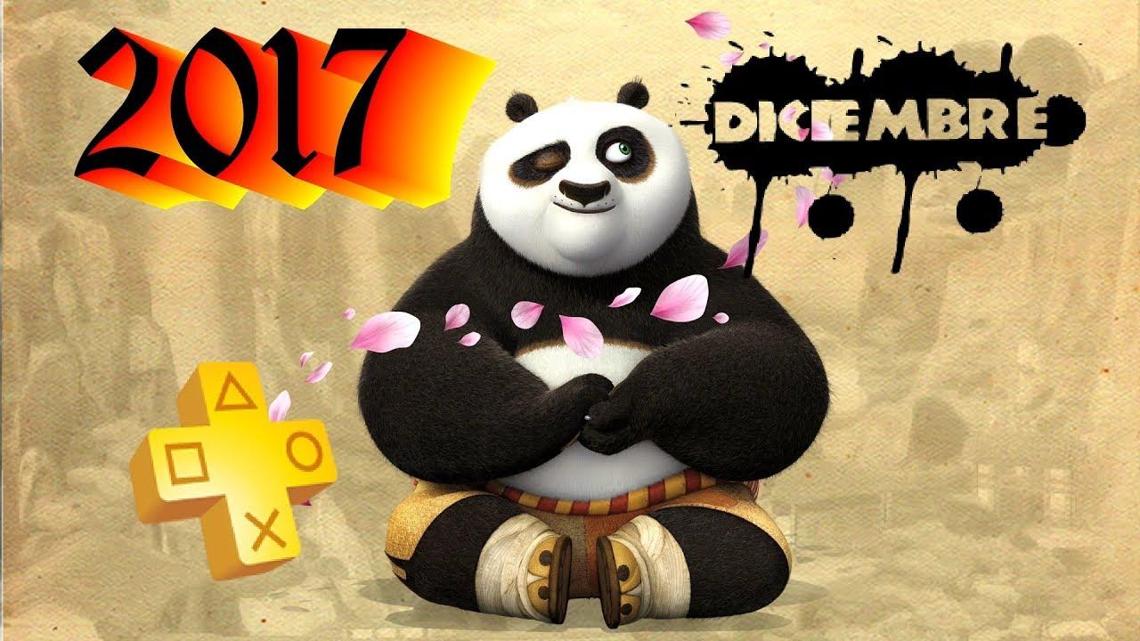 Juegos Panda Gratis