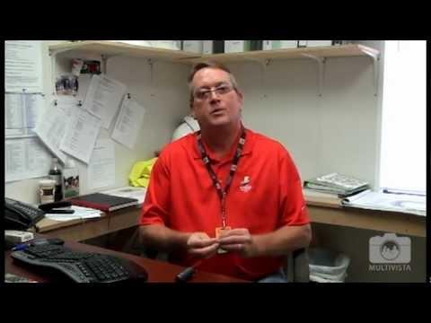 Client Testimonial - Pat Delano, Hunt Construction Group