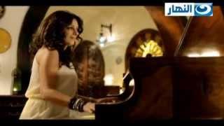 Qoloub Music   أروع المقاطع الموسيقية من مسلسل قلوب - الجزء الأول