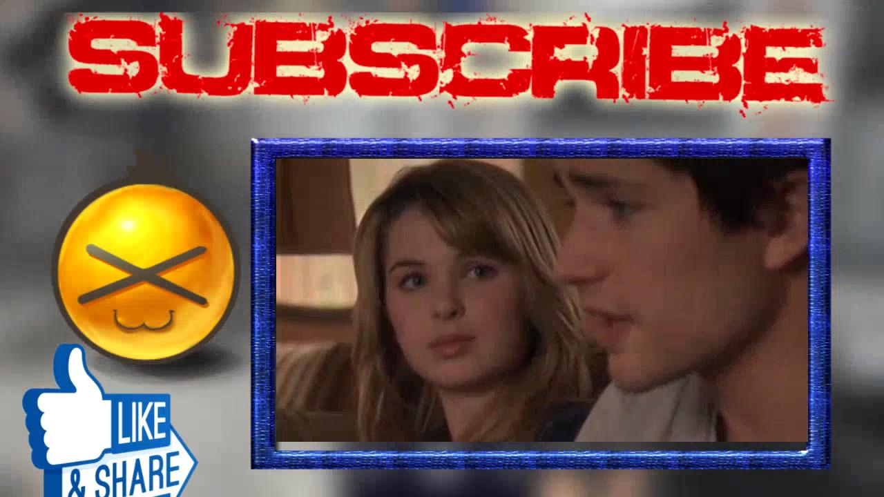 Download Kyle XY Saison 02 Episode 08 Le temps des regrets