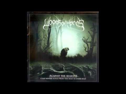 Woods of Ypres - Against the Seasons Full Album