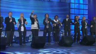 "RTC 2010: Finding Freedom - Song - ""GIVE IT ALL AWAY"""